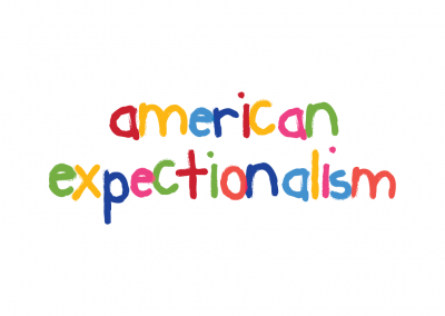 american-expectionalism