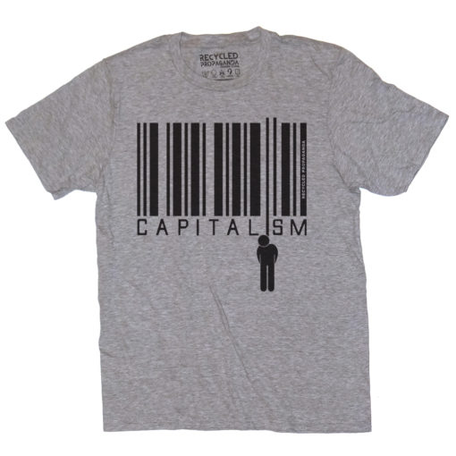 capitalism-mens-grey