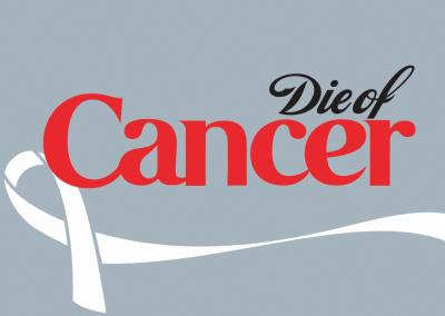 die-of-cancer