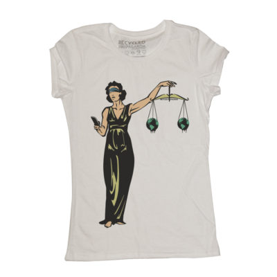 distracted-justice-ladies-white