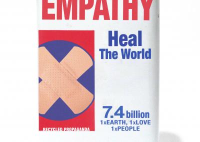 empathy-tshirt
