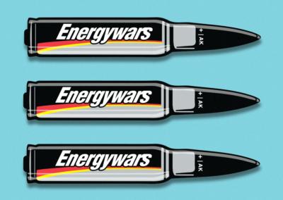energy-wars
