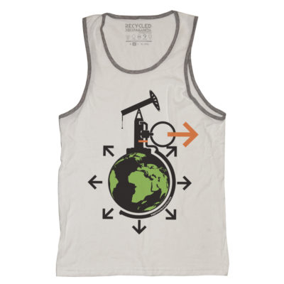 engineering-extinction-tank-top