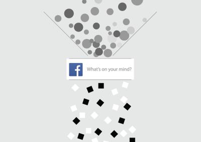 facebook-polarised