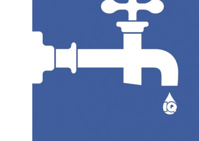 facebook-weight