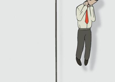 hanging-money