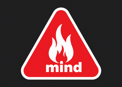 ignite-the-mind