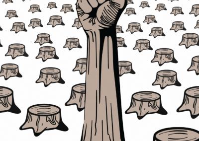 logging-revolution