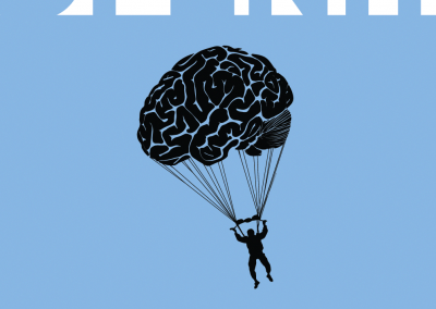 mind-parachute