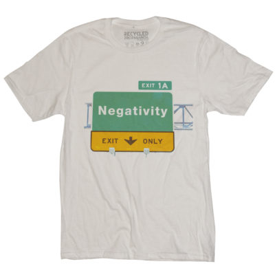 negativity-mens-white