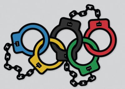 olympic-cuffs