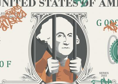prison-dollar