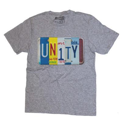 unity-grey