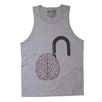 unlock-mind-grey-tank