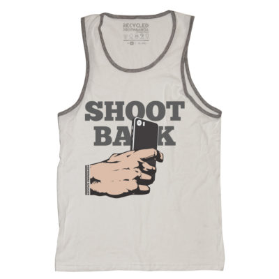 shoot-back-whte-tank