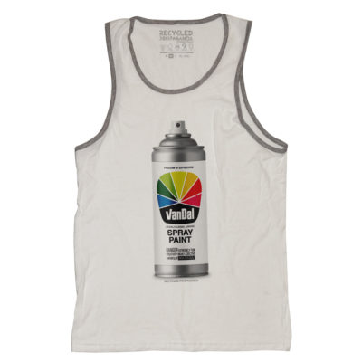 freedom-speech-mens-tank