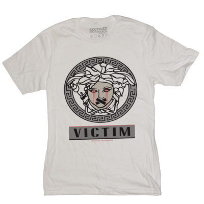 fashion-victim-mens-white