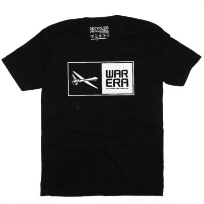 war-era-black