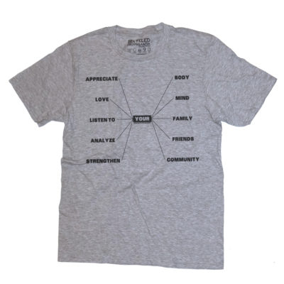 resolutions-grey-tshirt