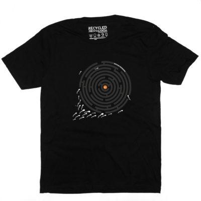 tbt-black-tshirt