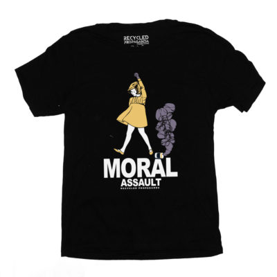 moral-assault-black