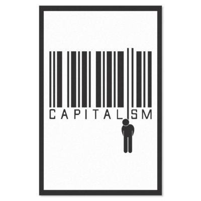 capitalism-punishment-print
