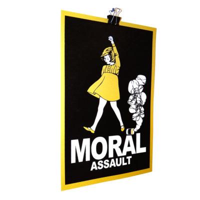 moral-assault-11-17-screen-print