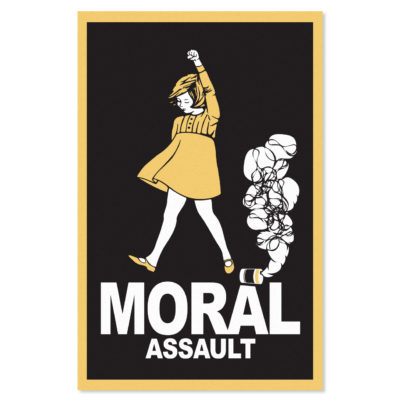 moral-assault-print