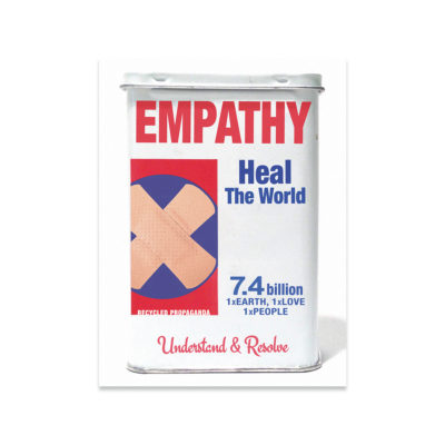 empathy-sticker