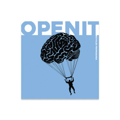 open-your-mind-sticker