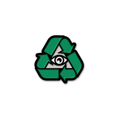 recycling-propaganda-pin