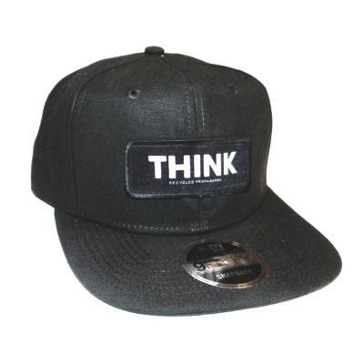 think-snapback
