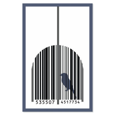 caged-bird-sings-print-blue