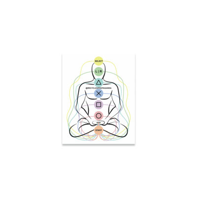 shifting-chakras-sticker