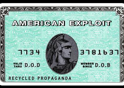 american-exploit--tshirt