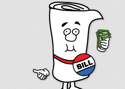 bill-cartoon