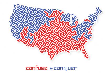 confuse+conquer2