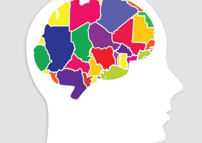 continental-brain