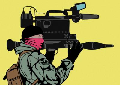 dangerous-media