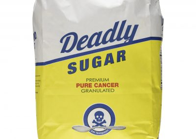deadly-sugar