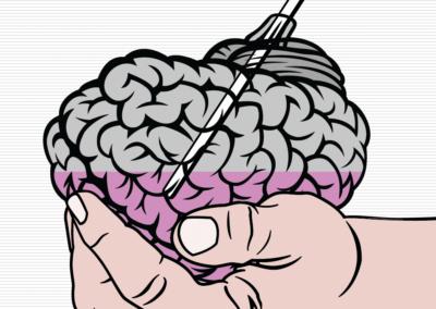 drinking-brain