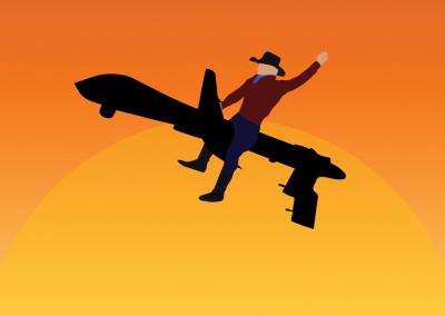 drone-ranger-2