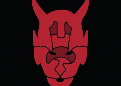 evil-ego