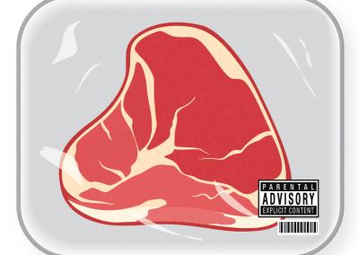 explicit-meat