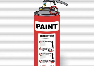 extinguisher2