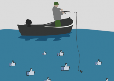 fishing-for-likes
