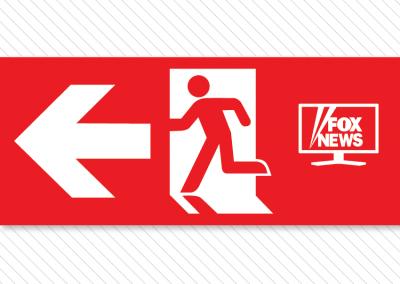 fox-exit