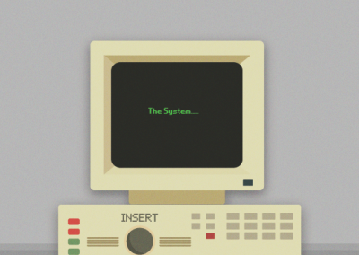 fuck-the-system2