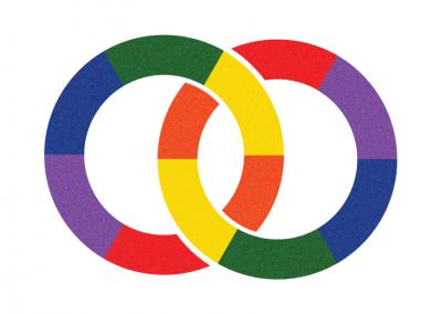 gay-marrige