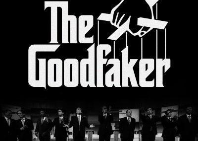 good-faker